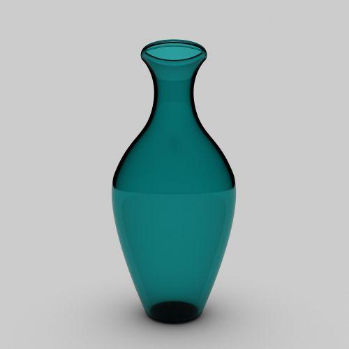 vazos,stiklas,gėlės,vazos,skardinės,spalvotas stiklas,spalvos,konteineris,augalai,skaidrus,žiedlapiai,stiklainiai,žalias,gamta,rytinis stiklas,butelis,kristalas,bazar