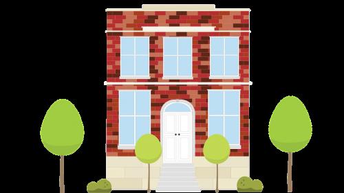 vektorinis plytų namas,vektorinis namas,plytų namas,pastatas,namas,namai,architektūra,plyta,struktūra,turtas,statyti,nuosavybė,vektoriaus namai,eilinis namas,vektorinis eilių namas,miesto namai,būstas,butas,dizainas,gyvenamasis,gyvenamoji vieta