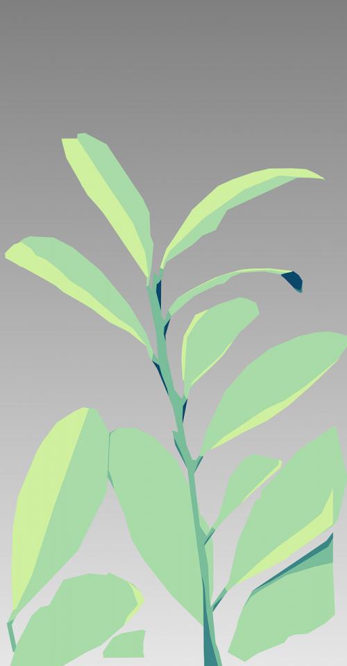 vektoriaus lapai,kokaino lapai,augalų lapai,vektoriaus augalas,lapai,filialas,vektoriaus kokaino lapai,vektoriaus augalo lapai,iliustratorius palieka,iliustratoriaus gamykla,iliustratoriaus šaka,nemokama vektorinė grafika