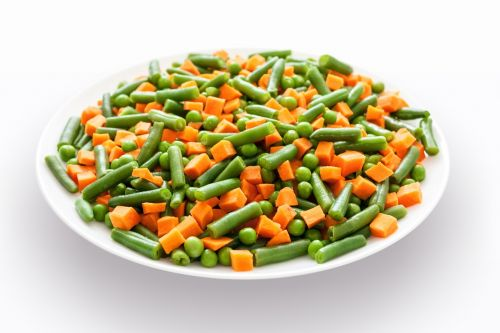 daržovės,sumaišyti,salotos,maistas,sveikas,vegetariškas,žalias,šviežios daržovės,pipirai,vaisiai ir daržovės
