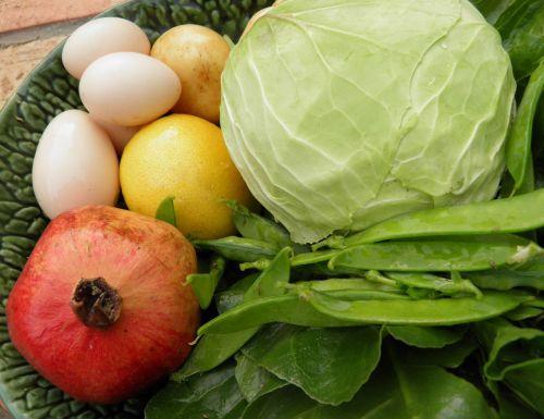 daržovės,ekologiškas,šviežias,pagaminti,ekologiški produktai,daržovių sodas,sveikas,natūralus,mityba,šviežios daržovės,sodas,vitaminas,vaisiai ir daržovės,kiaušiniai