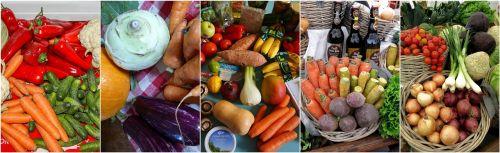 daržovės,koliažas,maistas,sveikas,šviežias,mityba,mityba,ekologiškas,valgymas,vegetariškas,vitaminai,šviežios daržovės
