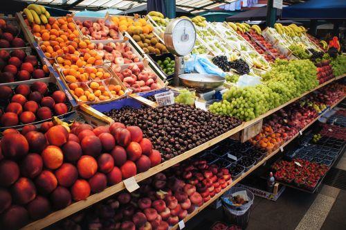 daržovės,turgus,vaisiai,šviežias,vadinami rostmanai,valgymas,vitaminai,natūralus,sveikata,sveikas,Sveikas maistas,natūralus maistas,daržovių,gamta
