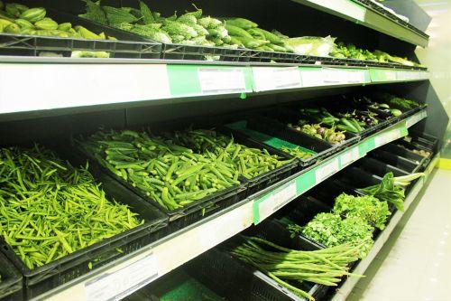 daržovės,lapinės spalvos,Indija,sveikas,maistas,pankaj,šviežias,šviežumas,ekologiškas,lapinės