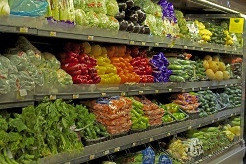 daržovės,prekybos centras,maistas,turgus,šviežias,apsipirkimas,sveikas,bakalėja,laikyti,daržovių,žalias,gyvenimo būdas,mažmeninė,parduotuvė,ekologiškas,produktas,mityba,pipirai,bakalėja