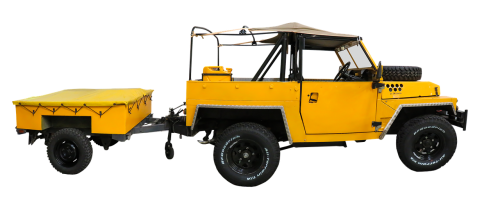 transporto priemonė,Jeep,automobiliai,safari,nuotykis,priekabos,automatinis,Visais ratais varoma,ekspedicija,visureigė