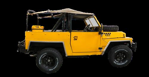 transporto priemonė,Jeep,automobiliai,safari,nuotykis,automatinis,Visais ratais varoma,ekspedicija,visureigė