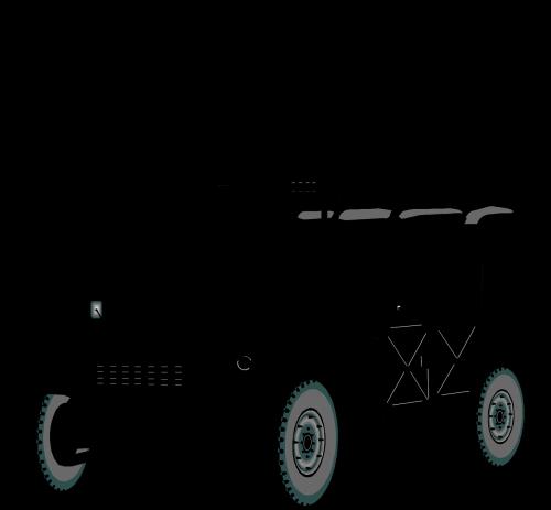 transporto priemonė,Hummeras,sunkvežimis,gabenimas,kariuomenė,karas,mus,usa,amerikietis,nemokama vektorinė grafika