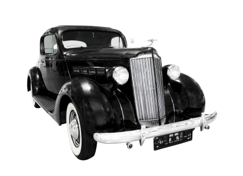 transporto priemonė,eismas,automobiliai,oldtimer,pakuotė,izoliuotas,vairuoti,vairuoti automobilį,aušintuvas