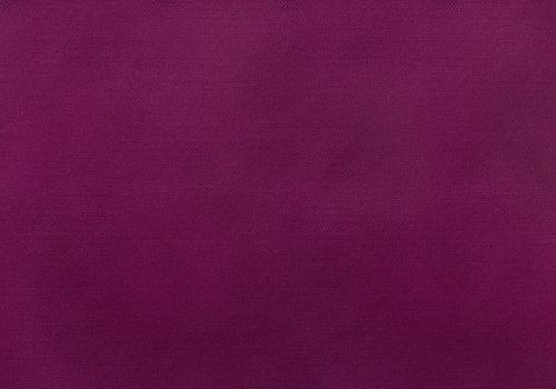 aksomas,medžiaga,audinys,medžiaga,fonas,modelis,tekstūra,violetinė,raudona,granatas