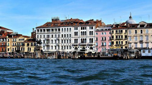 Venecija,architektūra,pastatai,vanduo,fasadas,rūmai,senas namas,Kelionės tikslas,gražiai,pasaulis,italy,lauke,kelionė,senas,pritraukimas,turistinis,pastatas,akmens pastatytas namas,miestas,lagūnas,kelionė,vaizdas,akmuo,Turistų kelionės tikslas,Venecijos lagūnas,spalvinga