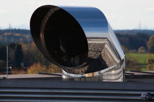 vent,židinys,metalas,ventiliacijos kanalas,vėdinimo vamzdis,vėdinimo sistema,oro kanalas,oro kontrolės sistema,apie,komponentai,srauto technologija,hidraulinis skersmuo,oro paskirstymo sistema,išmetimo oras,veidrodis,refleksai