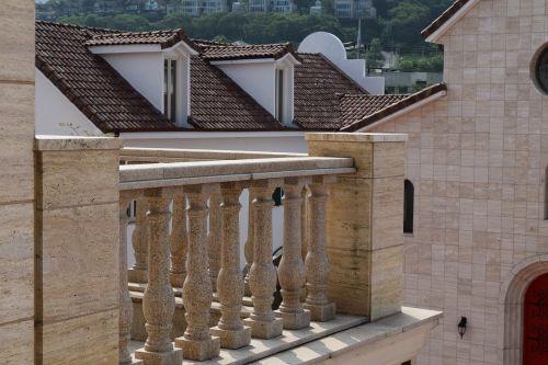 veranda,stogas,Graikijos formos,pranešimas,prabanga,viešbutis,klasikinė forma,pietūs,ežero šoninis viešbutis,vakarinės formos,upės pusės viešbutis,dideli stulpai,didelės durys,Yangpyeong,du vandens galvutė