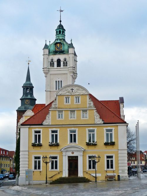 iš visų miesto rotušė,centro,senas namas,istorinė miesto rotušė,miestas,fasadas,istoriškai