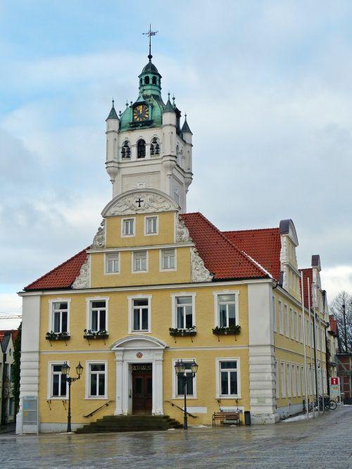 iš visų miesto rotušė,centro,senas namas,istorinė miesto rotušė,fasadas,istoriškai,senoji miesto rotušė
