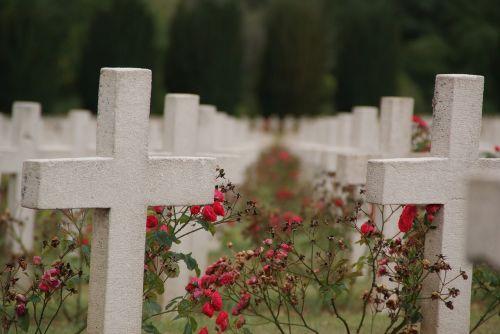 Verdun,karo kapai,karas,paminėti,kapas,kritęs,laidojimo vieta,paskutinė poilsio vieta,poilsio vieta,atmintis
