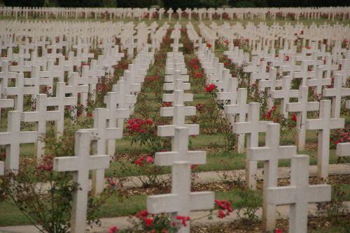 Verdun,karo kapai,karas,paminėti,kapas,laidojimo vieta,paskutinė poilsio vieta,poilsio vieta,atmintis