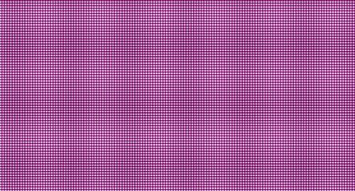 blokai, modelis, mažas, detalus, rožinis, labai mažas bloko raštas rožinės spalvos