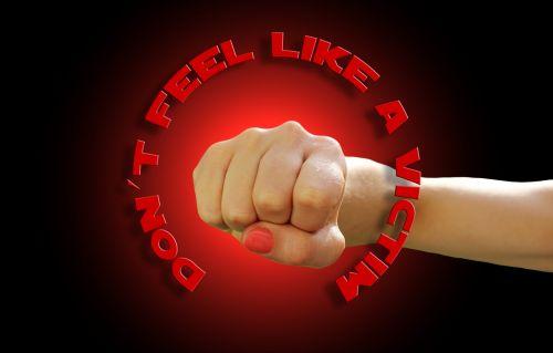aukos,palatas,nustatymas,savarankiškumas,įsitikinęs,pyktis,ranka,agresija,jėga,stiprus,Punch,galia,įmova,fazė,piktas,sprogimas,protestas,žmogus,ranka,kovoti,dramatiškas,gestas,ataka,smurtinis,jėga,susitikimas