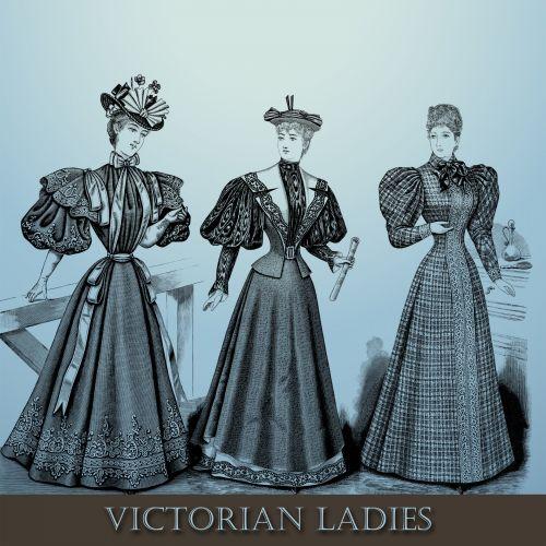 Lady, moterys, moteris, moterys, vintage, victorian, gražus, kostiumas, kostiumai, drabužiai, apranga, menas, iliustracija, Scrapbooking, Moteris, moterys, žmonės, mada, Laisvas, viešasis & nbsp, domenas, viktorijos ponios derliaus menas