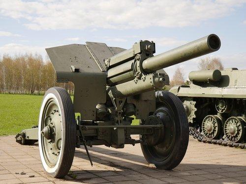 Pergalės diena, 9 Geg, architektūros paminklas, metai, karinė, karas, kariuomenė, ginklai, šarvai, priemonė, ginkluotė, Raudonoji armija, bagažinė, patranka
