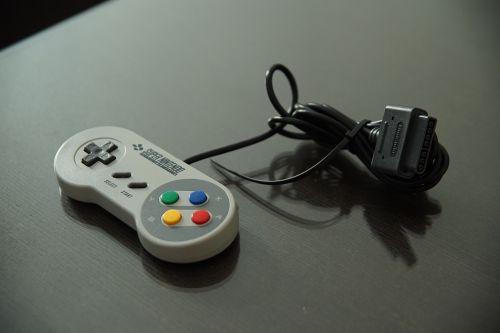 video žaidimas,žaisti,valdytojas,Nintendo,jungiklis,snes,Nes,gamecube,Žaidimų stotis,Xbox,super nintendo,mario,super mario,valdiklis,žaidimų pultas,padas,kompiuterinis žaidimas,žaidimo berniukas,kompiuterinis žaidimas,konsolė,video,Žaidimų konsolė,Minecraft,išmanusis telefonas,vaikas,pokemonas