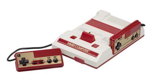 vaizdo žaidimų konsolė,video žaidimas,žaisti,žaislas,kompiuterinis žaidimas,prietaisas,pramogos,elektronika,linksma,Nintendo,famicom,konsolė,nustatyti,fl