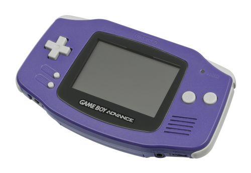 vaizdo žaidimų konsolė,video žaidimas,žaisti,žaislas,kompiuterinis žaidimas,prietaisas,pramogos,elektronika,linksma,Nintendo,žaidimas,berniukas,avansas,violetinė,fl