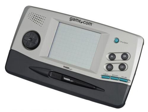 vaizdo žaidimų konsolė,video žaidimas,žaisti,žaislas,kompiuterinis žaidimas,prietaisas,pramogos,elektronika,linksma,tigras,žaidimas,com,fl