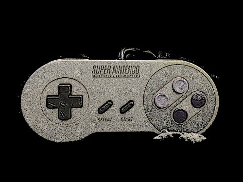 vaizdo žaidimų,valdytojas,Kompiuteriniai žaidimai,pramogos,žaidimų pultas,video žaidimas,elektroninis,mygtukas,linksma,video,žaidimas,padas,konsolė