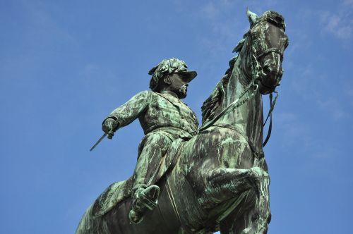 vienna,jojimo statula,statula,bronza,bronzos statula,paminklas,gatvių statula,metalas,vyrų