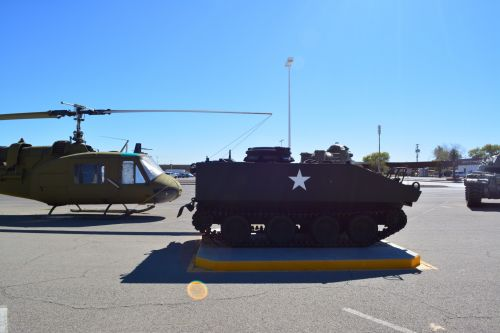Vietnamas, huey, sraigtasparnis, muziejus, mūšis, talpyklos, kariuomenė, šarvai, pagarba, rezervuaras, kariuomenė, fortas, texas, mūšis, talpyklos, kariuomenė, šarvai, amerikietis, usa, Vietnamo higujevo sraigtasparnio muziejus