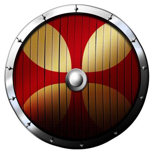 viking,piratai,karinis jūrų laivynas,dizainas,dizainai,vairas,iceland,buriu,vėjas,piratų laivas,laivas,skydas,vikingo skydas,mūšio skydas,šablonas,riteriai templar,kryžiaus žygis,kryžiaus žygiai