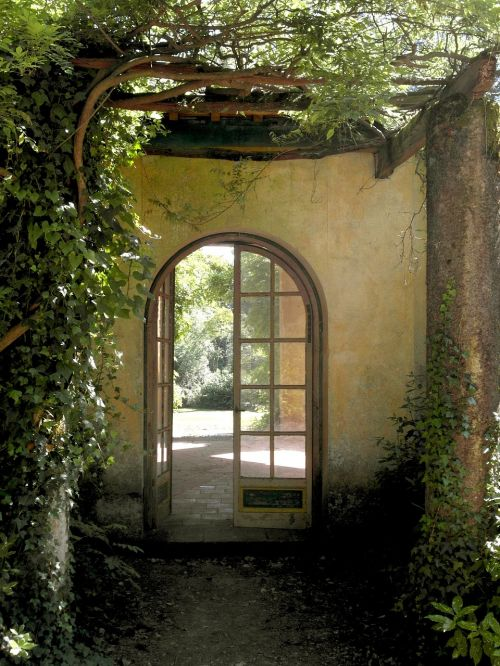 vila reali,Toskana,italy,senoji vila,kraštovaizdis,namai,šventė