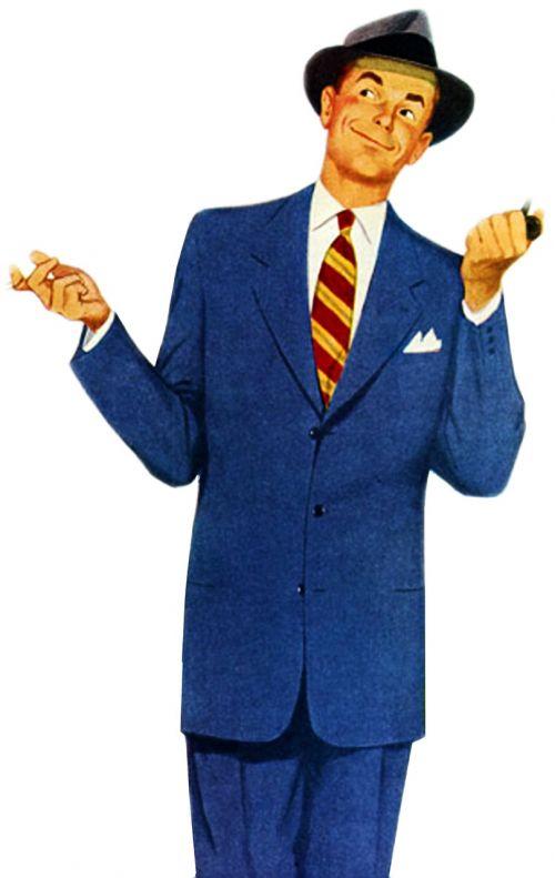 vintage,retro,vyras,kostiumas,apranga,skrybėlę,verslininkas,vyras kostiumas,vyras kostiumas,verslas,žmonės,vyras piktograma,įmonės,kultūra,humoristinis,humoras,verslo kostiumas,profesionalus,juokinga,laimingas,biuras,darbuotojas,kaklaraištis bosas,asmuo,linksmas,vaikinas,šypsena