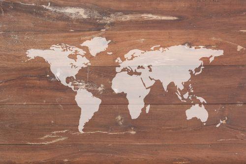 vintage,žemėlapis,Pasaulio žemėlapis,pasaulio žemėlapis,žemėlapiai,derliaus mediena,medinis,medžio žemėlapis,pasaulis,žemėlapis derliaus