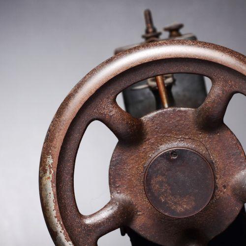 vintage,Siuvimo mašina,siuvimas,protektorius,patina,amatai,tekstilė,Senovinis