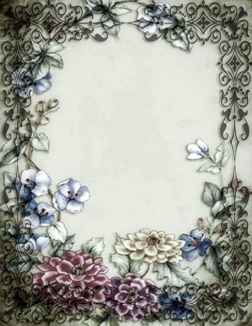 vintage,gudrus,elegantiškas,victorian,Raštinės reikmenys,kvietimas,apdriskęs,fonas,romantiškas,žaismingas,dienoraštis,puslapis,romantika