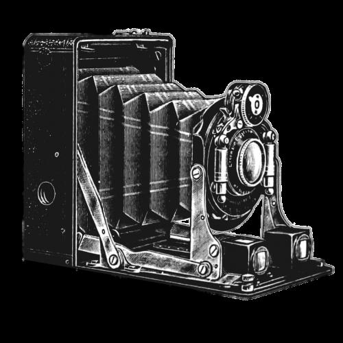 vintage,fotoaparatas,retro,nuotrauka,senas,senoji kamera,fotografija,filmas,įranga,objektyvas,kino kamera,senovinė kamera,Senovinis,Fotografas,technologija