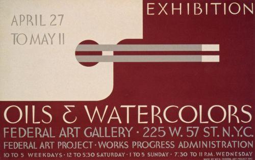 Iliustracijos, clip & nbsp, menas, iliustracija, grafika, vintage, plakatas, vintage & nbsp, plakatas, menai, poilsis, laisvalaikis, įvykiai, paroda, akvarelė, alyvos, galerija, vintage art exhibition poster