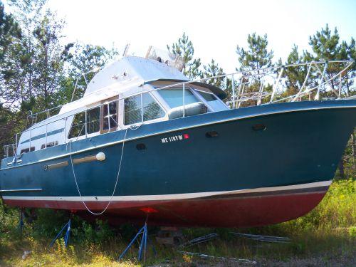vintage & nbsp, valtis, klasikinė & nbsp, valtis, valtis, valtys, laivas, laivai, jachta, jachtos, Senovinis, kelionė, lauke, senovinis valtis