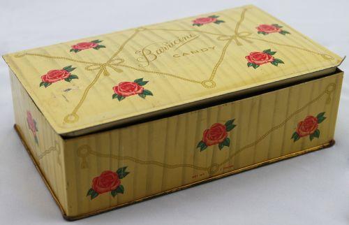 derliaus saldainių dėžutė,saldainių dėžutė,Senovinis,antikvariniai dėžutė,metalinis dėžutė,senas dėžutė,senas saldainių dėžutė,senoji dovana dėžutė,Dovanų dėžutė,saldainiai,derliaus dėžutė,vintage