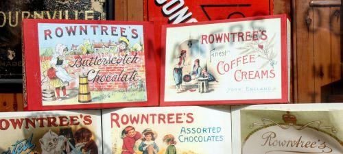 vintage, šokoladas, dėžė, dėžės, šokoladas & nbsp, šokoladas & nbsp, dėžutės, senas, Senovinis, vaikai, vaikai, menas, iliustracijos, patrauklus, reklama, reklama, Reklama, rowntrees, kavos & nbsp, kremai, saldainiai, saldainiai, Laisvas, viešasis & nbsp, domenas, derliaus šokolado dėžės