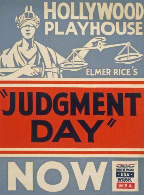Iliustracijos, clip & nbsp, menas, iliustracija, grafika, vintage, plakatas, vintage & nbsp, plakatas, poilsis, laisvalaikis, įvykiai, veikla, pramogos, Holivudas, playhouse, žaisti, teatras, spektaklis, vintage hollywood playhouse poster