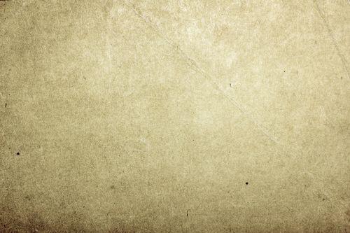 vintage, tekstūra, vintage & nbsp, popierius, retro, senas, popierius, siena, medžiaga, stilius, amžius, dizainas, perdanga, fonas, vintage & nbsp, fonas, vintage & nbsp, popierius & nbsp, fonas, derlius & nbsp, popierius & nbsp, tekstūra, vintage & nbsp, tekstūra, senoji & nbsp, tekstūra, Senovinis, dekoratyvinis, ruda, kūrybingas, derliaus popieriaus tekstūra