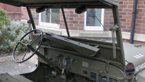 automobiliai, vintage & nbsp, u, s, armija & nbsp, Jeep & nbsp, prietaisų skydelis & nbsp, vairavimas & nbsp, ratas, Jeep, armija, armija & nbsp, jeep, džipai, centras, koncentratorius & nbsp, dangtelis, automobilis, automatinis, automobiliai, automobilis, automobiliai, klasikinis, vintage, senas, klasikiniai & nbsp, automobiliai, derliaus & nbsp, automobiliai, vintage u.s. armijos jeep prietaisų skydelis