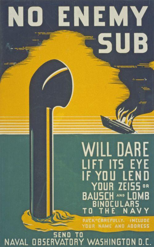 Iliustracijos, clip & nbsp, menas, iliustracija, grafika, vintage, plakatas, vintage & nbsp, plakatas, priešas, sub, karinis jūrų laivynas, karas, karas & nbsp, plakatas, derliaus karo plakatas