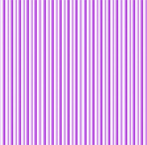 juostelė, juostelės, violetinė, levanda, violetinė, balta, fonas, tapetai, modelis, dizainas, Scrapbooking, iliustracija, violetine juostele fone