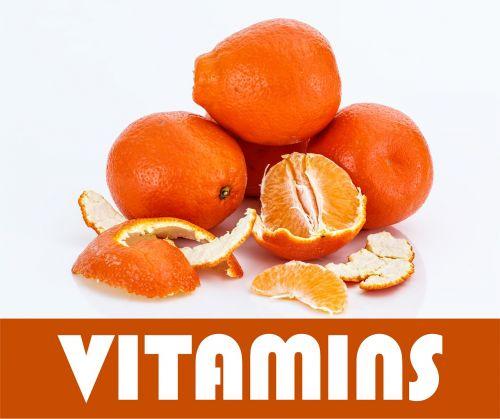 vitaminai,oranžinė,vaisiai,sveikata,sveika mityba,mityba,apelsinai,pluoštas,tropiniai vaisiai,valgymas,sveika mityba,gamta
