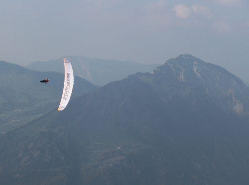 Volaris parasparniai,centrinė šveicarija,Šveicarija,tandeminis skrydis,paragliding